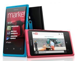 Smartfony-Nokia-Lumia-800-i-710-85925-640x640[1]